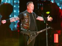 Оренбуржец перегнал в Сан-Франциско советский мотоцикл, чтобы подарить фронтмену Metallica (ФОТО, ВИДЕО)