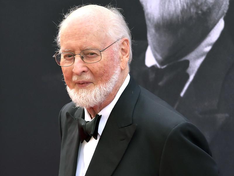 """Один из самых успешных в истории композиторов, сочиняющих музыку для кино, пятикратный лауреат премии """"Оскар"""" Джон Уильямс сделал неожиданное признание - как оказалось, он не смотрел ни одного фильма знаменитой космической саги """"Звездные войны"""""""