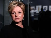 Гендиректор Музеев Кремля отказалась политизировать решение суда по золоту скифов: оно принадлежало Украине, решение обоснованно
