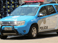 """Бразильская певица, спевшая """"Ламбаду"""", найдена мертвой в сгоревшей машине"""