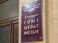"""""""Союзмультфильм"""" готовит продолжение мультфильмов о Простоквашино и Карлсоне"""