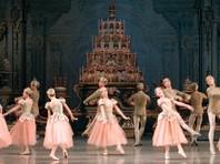 """Новосибирские власти обсудят с общественностью ситуацию с балетом """"Щелкунчик"""", который осудил митрополит"""