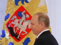 Западные СМИ: Путин предпочел Толстому Достоевского, окончательно поверив в российскую исключительность