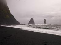 """Создателей """"Игры престолов"""" обвинили в нарушении экологического законодательства Исландии"""