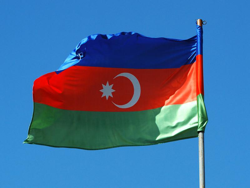 Азербайджан выразил России протест из-за участия карабахских команд в КВН