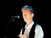 В день рождения Дэвида Боуи вышло его новое видео на песню No Plan