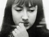 В Музее Пушкина открывается  выставка к 65-летию художницы Нади Рушевой, умершей в 17 лет