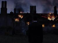 """Создатели """"Шерлока"""" попросили не распространять в Сети украденную серию досрочно"""
