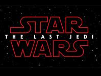 """Создатели """"Звездных войн"""" объявили официальное название восьмой части космической саги. Как говорится на сайте Starwars.com, эпизод будет называться """"Звездные войны: Последний джедай"""" (Star Wars: The Last Jedi)"""