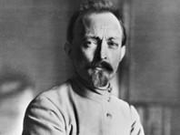 Первый канал на деньги Минкультуры снял документальный сериал о советских вождях
