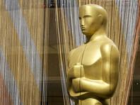 """Кейси Аффлек, Райан Гослинг и Вигго Мортенсен стали первыми номинантами """"Оскара"""""""