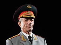 Имя Валерия Халилова присвоено Московскому военно-музыкальному училищу, которое окончил погибший в авиакатастрофе дирижер