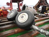 Самолет Ту-154 Минобороны РФ, в котором летел Халилов, потерпел катастрофу в Черном море 25 декабря, через две минуты после взлета из аэропорта Адлер. На его борту находились 92 человека