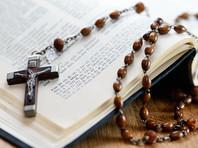 """Телеканал  CBS заказал пилотную серию нового проекта """"Жить по Библии"""""""