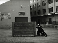 Depeche Mode опубликовали клип на сингл из нового альбома (ВИДЕО)