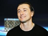 Безруков пожаловался на судей, не защищающих его от назойливых журналистов, и  обнародовал свой домашний адрес