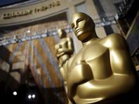Первый канал покажет церемонию вручения премии Американской киноакадемии 27 февраля