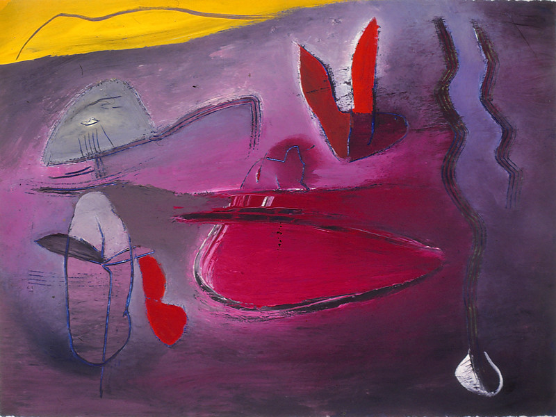 Персональная выставка картин художника и путешественника Сурена Арутюняна, посетившего за свою жизнь более 70 стран мира и запечатлевшего свои наблюдения в живописи, откроется 16 февраля в московской Галерее классической фотографии