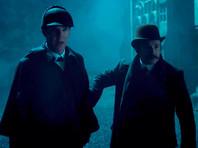 BBC обещает учесть мнение ЛГБТ-сообщества по поводу развития отношений Шерлока и Ватсона