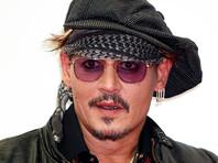Бывшие менеджеры Джонни Деппа заявили о бесконтрольных тратах актера