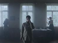 """Снятый при поддержке Минкульта РФ фильм """"Чужой дом"""" получил  престижную премию в США"""
