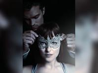 """Universal требует возобновить прокат """"На 50 оттенков темнее"""" во Владикавказе"""