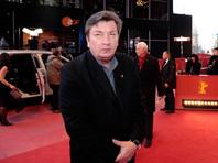 Финский режиссер Аки Каурисмяки объявил о завершении карьеры