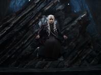 """В новом тизере седьмого сезона """"Игры престолов"""" показали, кто займет Железный трон (ВИДЕО)"""