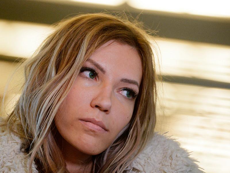 В Кремле выразили надежду, что Киев пересмотрит решение о запрете на въезд для Юлии Самойловой