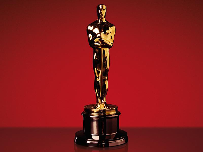 """Американская академия киноискусств решила не отказываться от услуг аудиторско-консалтинговой компании PricewaterhouseCoopers (PwC), по вине сотрудников которой произошла путаница с объявлением лауреатов на 89-й церемонии вручения премии """"Оскар"""""""