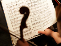 Союз композиторов РФ, задолжавший 7 млн рублей налогов, оказался на грани банкротства