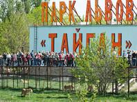 Американский канал HBO снимает документальный  фильм о Крыме