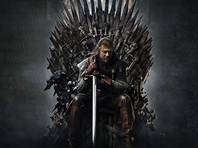"""Создатели """"Игры престолов"""" намекнули, какому великому дому достанется Железный трон"""
