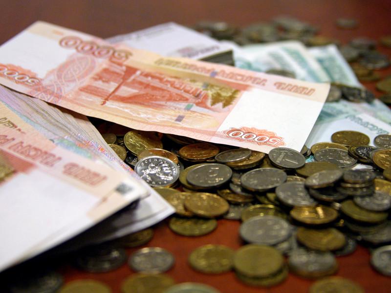 В уральской консерватории первый раз с декабря начали выплачивать зарплату