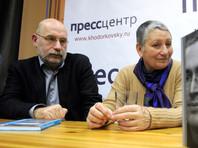 """Российские писатели об участии молодежи в акциях протеста 26 марта: это """"люди нового типа"""", это """"новое диссидентство"""""""