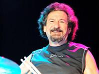 Бывший барабанщик группы Boston умер во время концерта на круизном лайнере