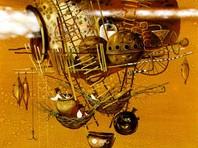 Мультфильм  про кубанских казаков и полеты на марапацуце вошел в программу Каннского фестиваля