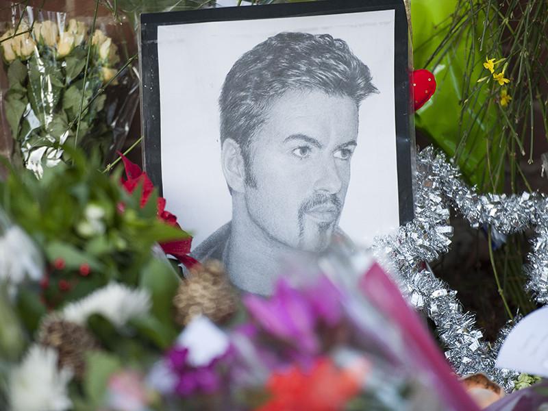 Спустя три месяца после смерти певца Джорджа Майкла родственники определились, как его похоронить