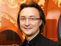 В Новосибирском  театре оперы и балета после 12-летнего перерыва назначен главный режиссер из Москвы
