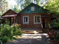 Дом-музей Окуджавы в Переделкино получит федеральный статус и останется самостоятельным
