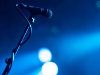"""Российские федеральные каналы отказались от трансляции """"Евровидения"""", утверждает ВГТРК"""