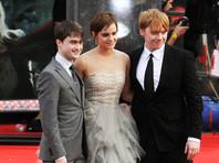 Студия Warner Bros. планирует снять кинотрилогию по пьесе о Гарри Поттере