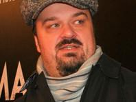 Василий Уткин снялся в пилоте сериала про комментатора, заснувшего в эфире