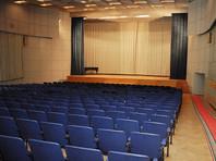 """В Дагестане призвали кинотеатры не показывать фильмы, """"подрывающие нравственные устои"""" общества"""