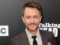 """На канале AMC выйдет новое телешоу ведущего программы о сериале """"Ходячие мертвецы"""" Криса Хардвика"""