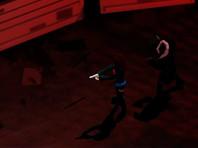 """В преддверии показа финального сезона сериала """"Темное дитя"""" выходит видеоигра по мотивам шоу"""