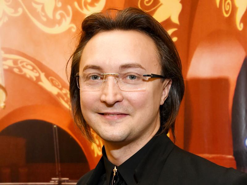 Вячеслав Стародубцев