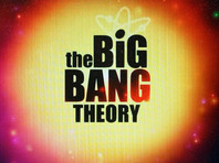 """Сериал """"Теория Большого взрыва"""" продлили еще на два сезона"""