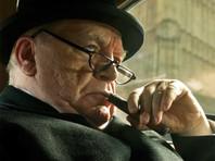 """В Сети появился первый трейлер  фильма """"Черчилль"""" о двух днях перед высадкой в Нормандии (ВИДЕО)"""