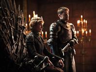 """Опубликованы первые официальные фото из седьмого сезона  """"Игры престолов"""""""
